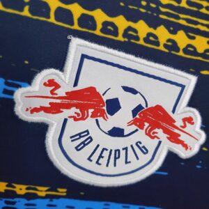 Leipzig Reserva 21-22