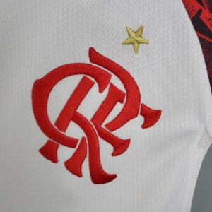 Flamengo Regata Reserva 21-22