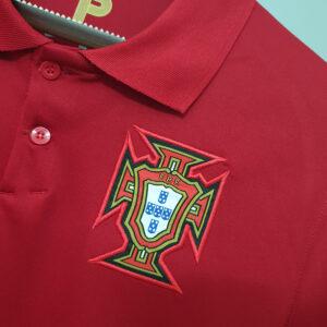 Portugal Titular 20-21