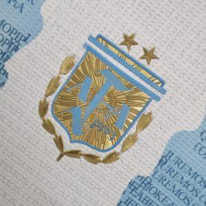 Argentina Edição Especial