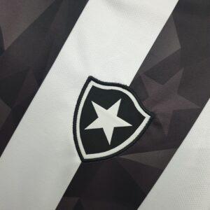 Camisa Botafogo Titular