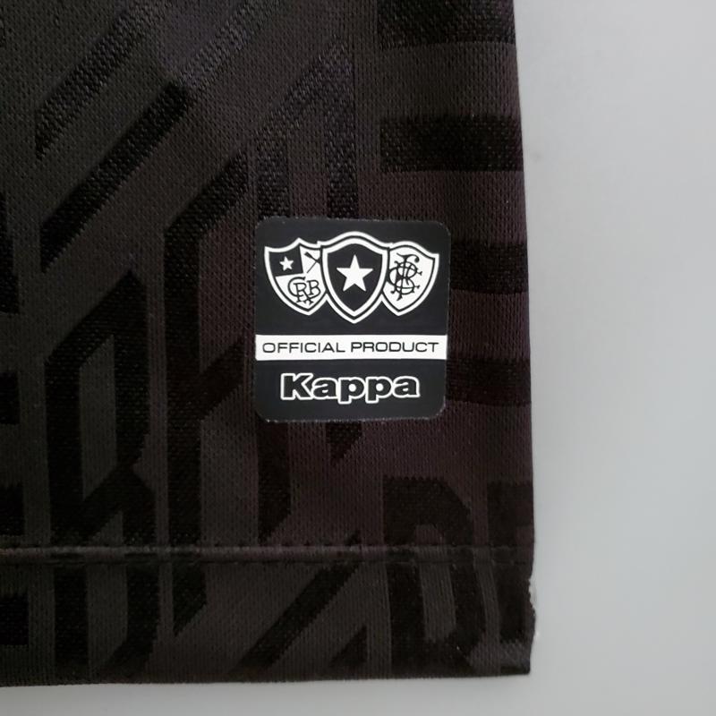 4fadfc2f-800×800