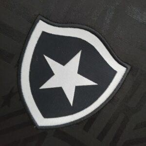 Botafogo titular 21-22