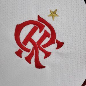 Flamengo Reserva 21-22 Feminina