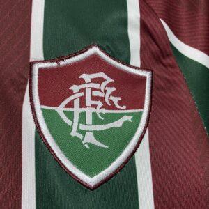 Fluminense titular 21-22 infantil