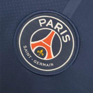 PSG Titular 21-22