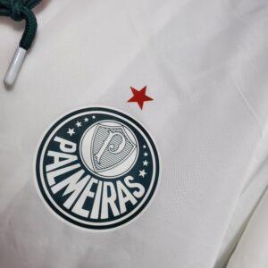 Corta Vento Palmeiras