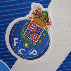 Porto Titular 21-22