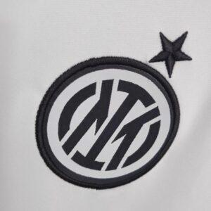 Inter de Milão Reserva 21-22