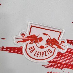 Leipzig Titular 21-22