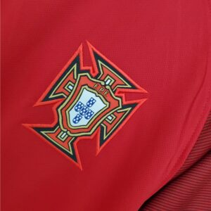 Portugal Retrô 2018