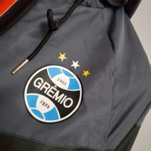 Corta Vento Grêmio