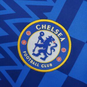 Chelsea Titular 21-22