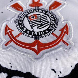 Corinthians Titular 21-22