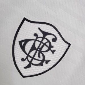Botafogo Reserva 21-22