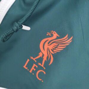 Corta vento Liverpool 21-22