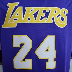 Lakers Fora Nº24 20/21