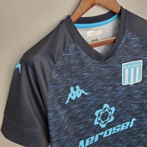 Camisa Racing Reserva 21-22 (3)