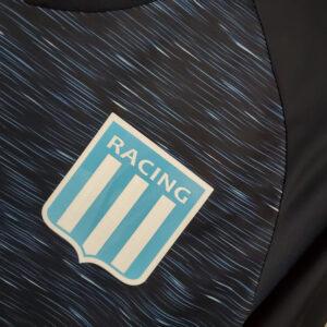 Racing Reserva 21-22