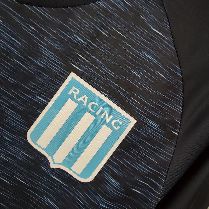 Camisa Racing Reserva 21-22 (8)