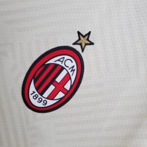Milan Reserva 21-22