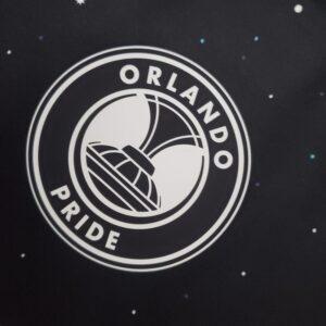Orlando Pride Titular 21-22 Feminina