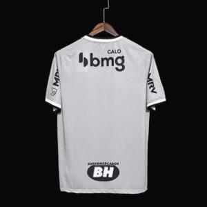 b1b529d7-800×800