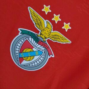 Benfica Titular 21-22