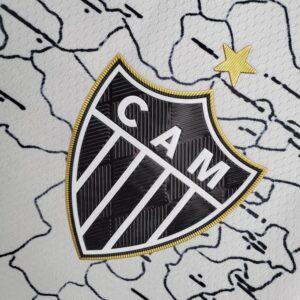 Atlético Mineiro Edição Especial 21-22