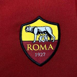 Roma Titular 21-22