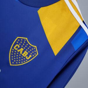 Boca Juniors Edição Especial
