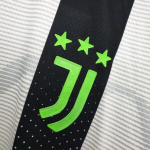 Camisa Juventus x Palace 19-20