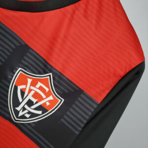 Camisa Vitória Titular 21-22