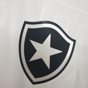 Camisa Botafogo Reserva