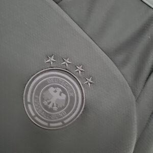 Alemanha Reserva 20-21