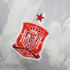 Espanha Reserva 20-21