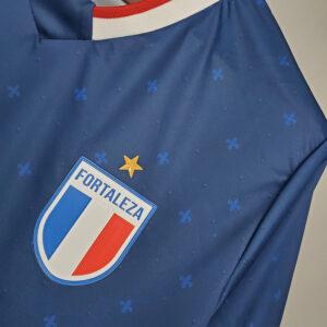 Camisa Fortaleza Reserva 21-22