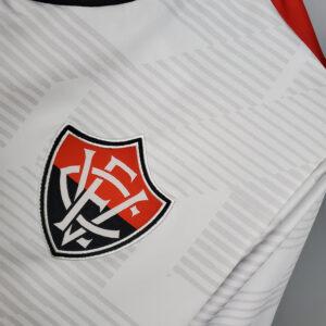 Camisa Vitória Reserva 21-22