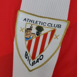 Atlético Bilbao Titular 21-22
