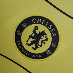 Chelsea Reserva 21-22