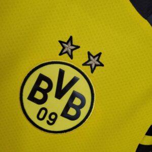 Borussia Dortmund Titular 21-22