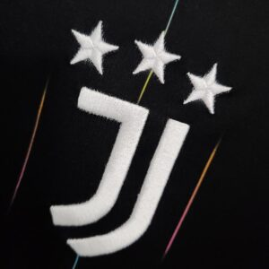Juventus Reserva 21-22