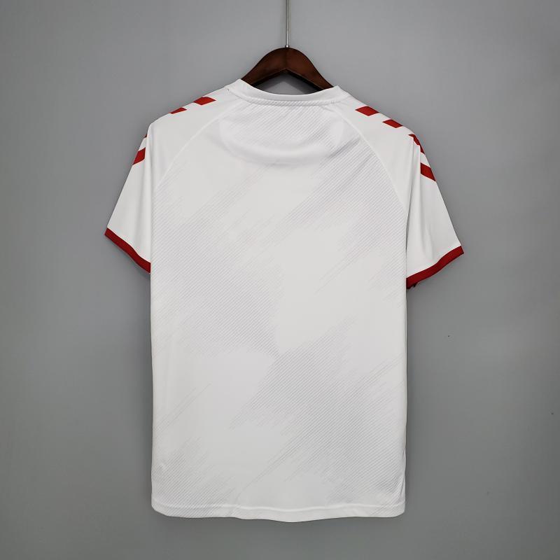 mini_Camisa Dinamarca Titular 2122