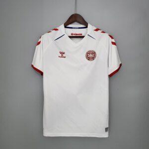 mini_Camisa Dinamarca Titular 22
