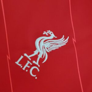 Liverpool Titular 21-22