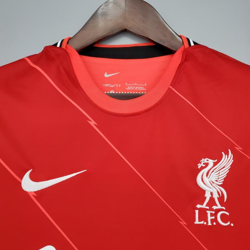 mini_Liverpool titular21-22 (2)