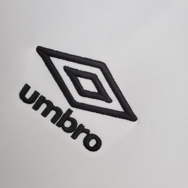 mini_a2bf1012