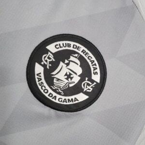 Camisa Vasco Goleiro 21-22