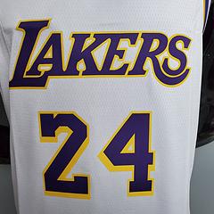Lakers Terceira Nº24 20/21