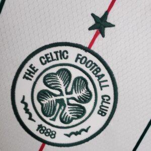 Celtic Reserva 21-22